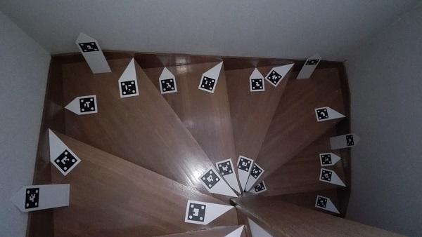 階段計測.jpg