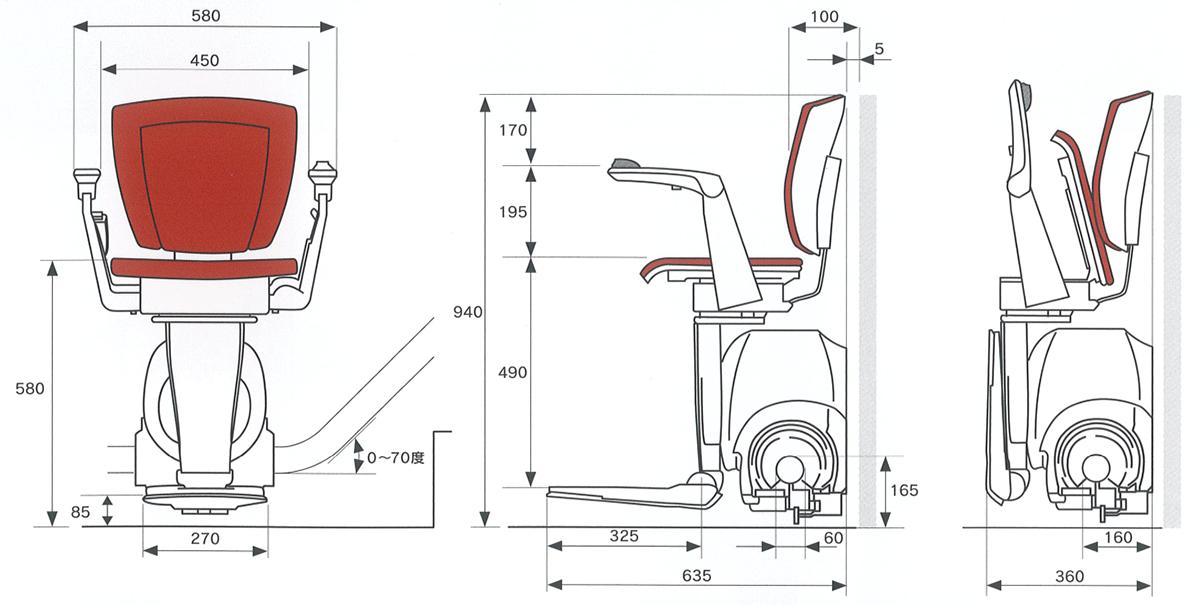module_air_13.png