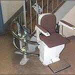 患者さんのために〜歯科医院設置事例〜